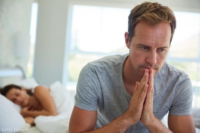 rossz erekció, hogyan kell harcolni erekció a körülmetélés után