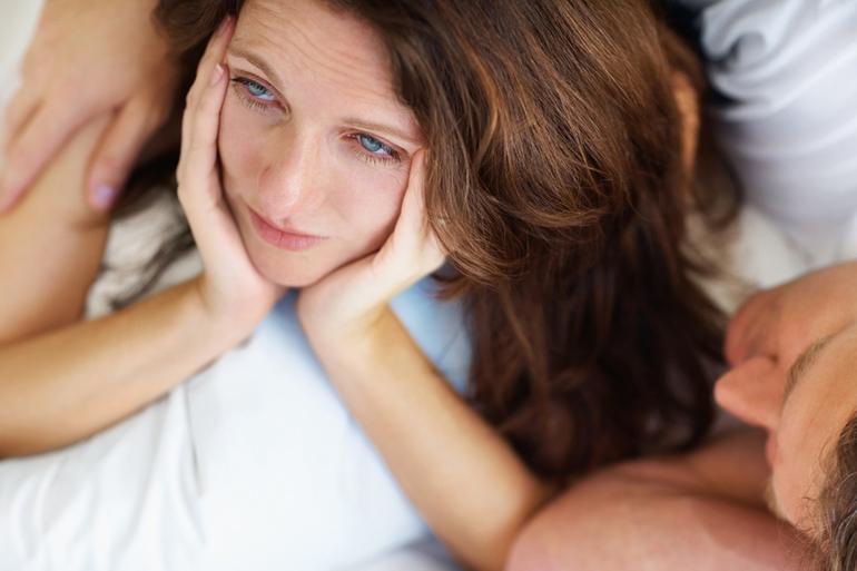 erekciós probléma fiatal korban