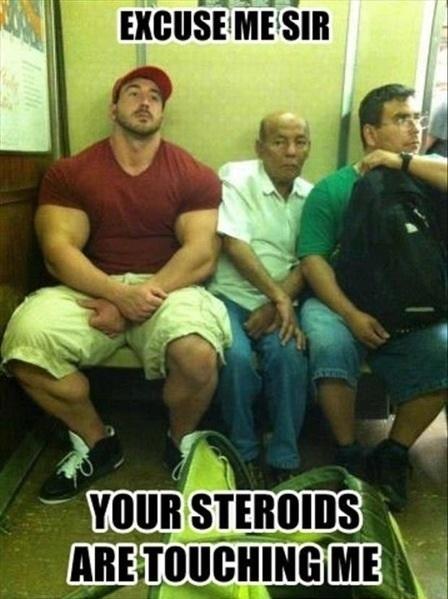 pénisz növekedési szteroidok a férfi erekciójának mechanizmusa