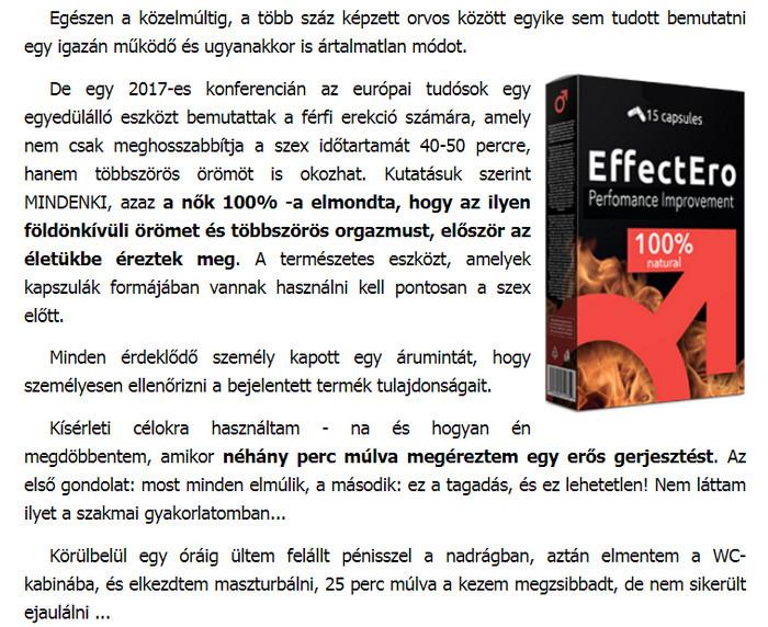 nemi közösülés gyenge erekcióval gyógyszerek az erekció erősítésére