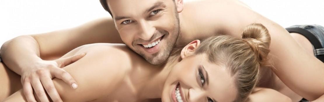 Hogyan növelhető az erekció a férfiaknál: javítja az erekciós funkciót otthon - Kezelés September