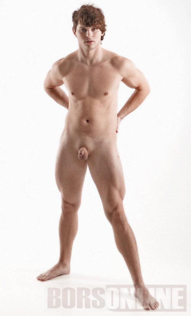 vélemények a pénisznövelő hosszabbítókról mint felemelni a péniszt