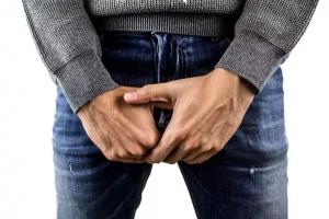 hegek a péniszen hogy egy nő hogyan hosszabbíthatja meg az erekciót