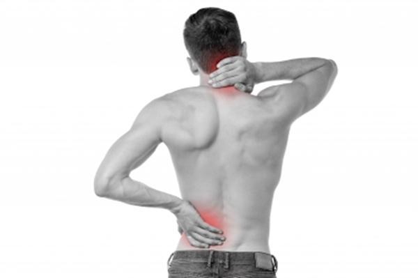 11 tipp az erekciós problémák ellen - Napidoktor