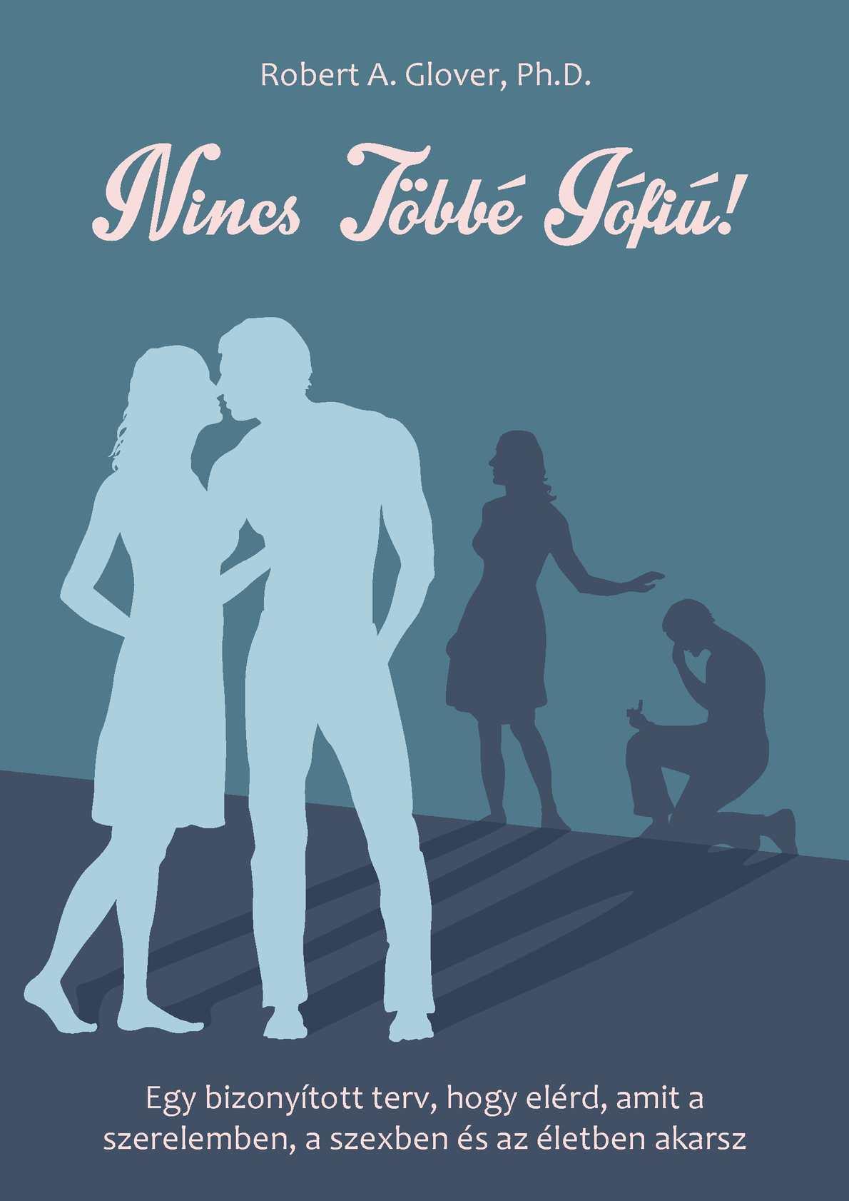 A végső útmutató az üdítő lingammasszázshoz - Szexuális Tippek