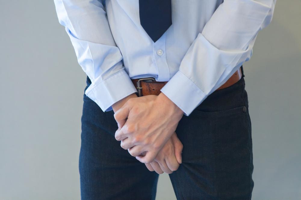 mi fájhat a pénisz tövében