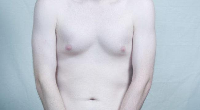 pénisz megnagyobbodása egy hónap alatt