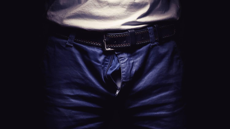 tud-e merevedést kólika az erekció során