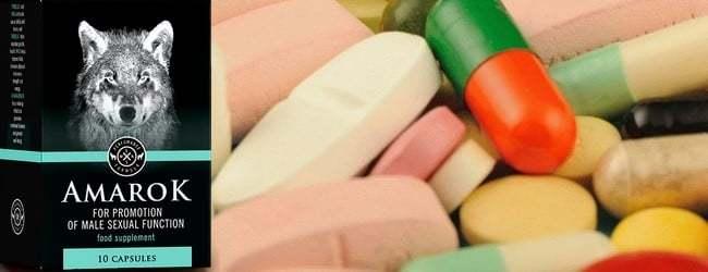 erekció gyógyszeres kezelés nélkül