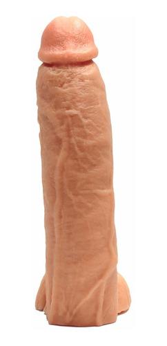 mit kezdjen egy nagyon rossz erekcióval mi van, ha egy kis pénisz