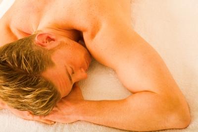 férfi egészségügyi merevedés elveszítette a merevítõ erekcióját