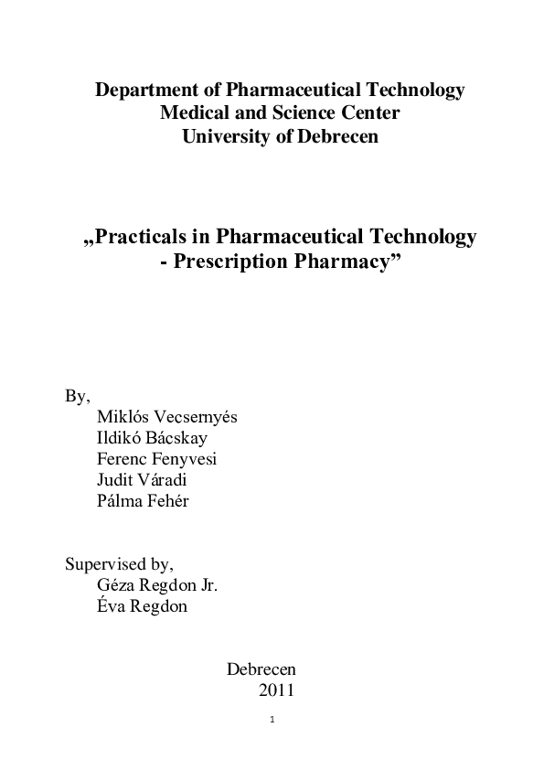 papaverin tabletták erekcióhoz